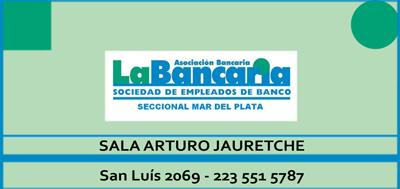 asoc-bancaria