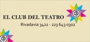 club-del-teatro
