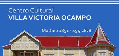 villa-victoria